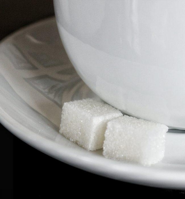 Breaking Your Sugar Addiction